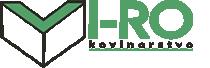 VI-RO | kovinarstvo | izdelava kovanih in aluminijastih ograj